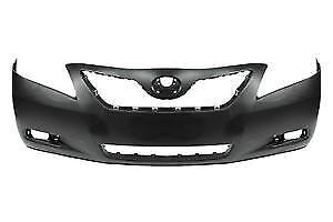 2012 2013 2014 TOYOTA CAMRY PARTS