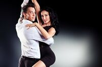 DMY Social Dance Lessons for Women –Salsa-Bachata-Latin-Ballroom