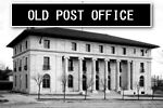 Mrhugo s Postcard Annex