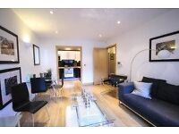 One Bedroom Modern Apartment In Highbury Near Highbury Fields & Many Transport Links