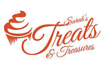Sarah's Treats & Treasures