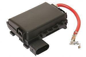 fuse box cover car   truck parts ebay