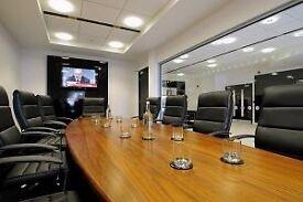 Office Space in Cheltenham - G50 - Serviced Offices in Cheltenham