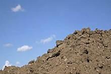 FREE SOIL/LAND FILL Minchinbury Blacktown Area Preview