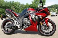 2011 Raven Special Edition for Sale by Owner