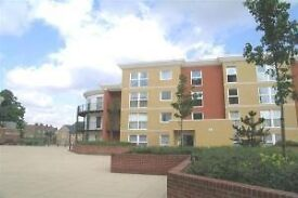 MUST SEE 2 BEDROOM FLAT IN NEWBURY PARK: