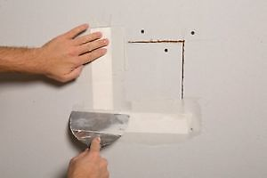 One Stop Drywall and Texture Repairs Calgary and Surrounding