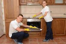 End of Lease Cleaning From $140- Carpet steam Cleaning from $25 West Perth Perth City Preview