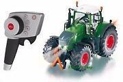 Siku Control Traktor