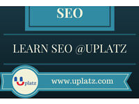 SEO course or services starting only £5 plus 2 months support