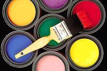 LOWEST PRICED PAINTER Newcastle Newcastle Area Preview