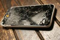 reparations iphone ipad ipod samsung motorla lg nexus