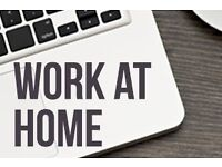 WORK FROM HOME - NATIONWIDE - ALL UK - LEAD GENERATION - SELF EMPLOYED - REMOTE WORKING - MARKETING