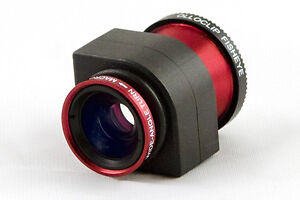 Olloclip 3-in-one lens