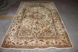 Grand Tapis style tapis d'orient