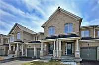 House for Sale at Yonge&Jefferson Forest Richmond Hill(Code 285)
