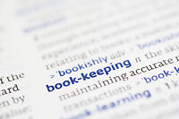 Smarter Bookkeeping and Income Tax Services