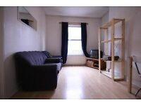3 bedroom flat in St Pauls road, Islington