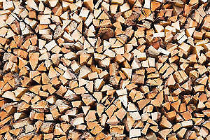Firewood - Hardwood For Sale