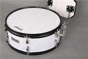 WANTED LARGE DRUM