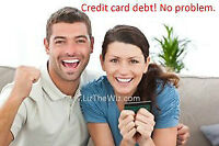 Emergency Money for Homeowners. Need CASH fast. Call me now!