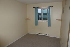 room for rent for students