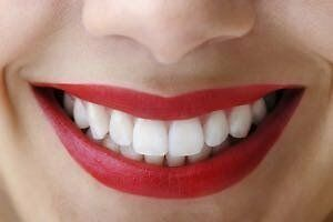 Experienced Dental Nurse Starting Salary £21,000 *Exciting ...