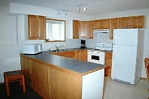SYLVAN LAKE - Vacation Rental - White House lower level