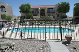 Lake Havasu City Condo for Winter Retreat, AZ