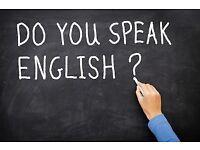 Qualified & Experienced English Tutor in Norfolk/Suffolk