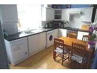 2 Bedroom house Great condition