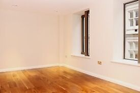 ONE BEDROOM APARTMENT LOCATED IN ASTON HOUSE,FURNIVAL STREET,AVAILABLE SOON!DA