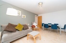 St Davids Square, E14 - A well presented one bedroom, furnished apartment AVAIL 17TH Feb - KJ