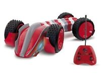 Turbo Snake Remote Control Vehicle