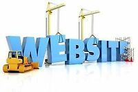 Do you need a website or editing? Let me help you out.