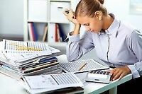 Professional Accounting/Bookkeeper/Tax