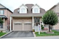 Home In Prime Ajax Location For Sale!!