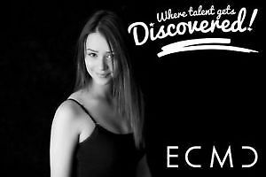 GET DISCOVERED! TEEN MODELING/ACTING TRAINING St. John's Newfoundland image 1