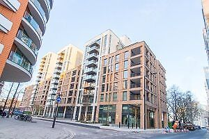BEAUTIFUL 3 BED APARTMENT IN HERMITAGE STREET,PADDINGTON!AVAILABLE NOW!CALL TO VIEW!!