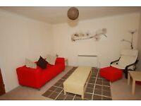 2 Bedroom Flat For Rent In Prestigius City Centre Location