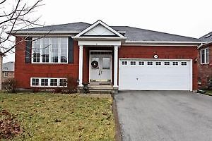 $500,000+ This Beautiful Hamilton Home Is Worth It!