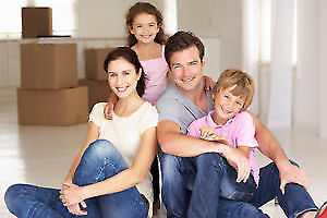 COMPANY NEEDS 5 HOMES JAN 1, 2016 TO RENT FOR 2-3 YRS TH