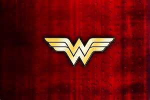 What Would Wonder Woman Wear