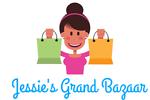 Jessie's Grand Bazaar