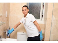 9£,Cleaning Lady,Available at AnyTtime,End of Tenancy Cleaning,Domestic Cleaning,Deep Cleaning,Iron