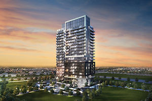 Yonge Parc Condos Coming to The Heart of Richmond Hill