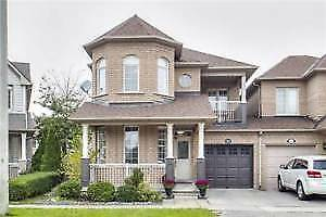 Buy house today! Save a lot. Rent to own available