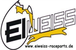 www.eiweiss-raceparts.de