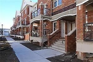 2 Bedroom Condo Town House for Lease in Oakville