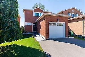 Beautiful homes for sale in GTA. Rent to own available.
